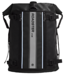 Feelfree Roadster 25L