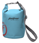 Feelfree Mini Tube 3L