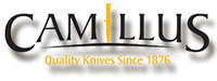 Camillus Quality Knives Since 1876 - Qualitätsmesser aus den USA!