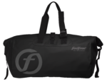 Feelfree Dry Duffel 40L