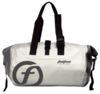 Feelfree Dry Duffel 25L