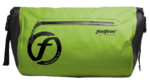 Feelfree Dry Duffel CS 15L