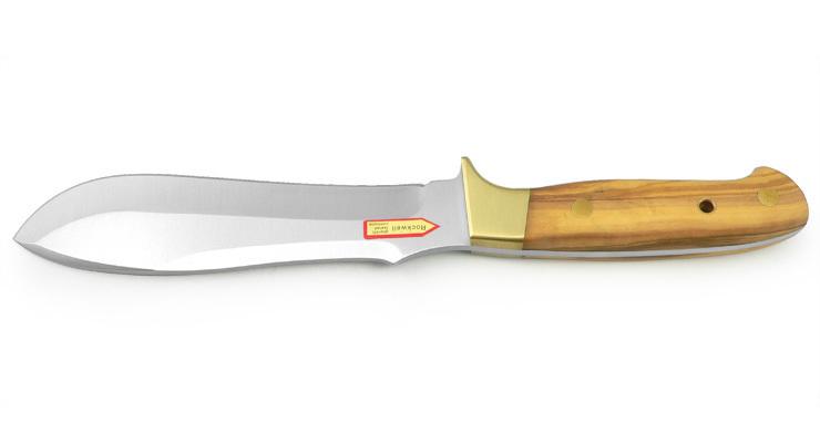 puma white hunter 240
