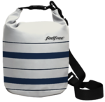 Feelfree Breton Dry Tube 15L