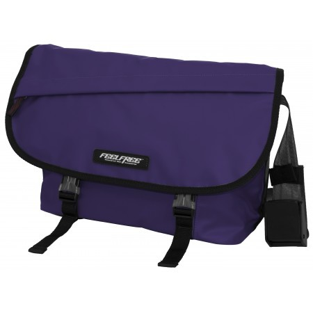sacoche-impermeable-free-runner-s-purple2