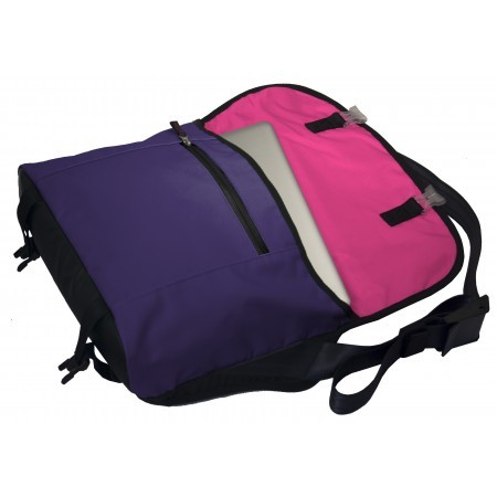 sacoche-impermeable-free-runner-s-purple4