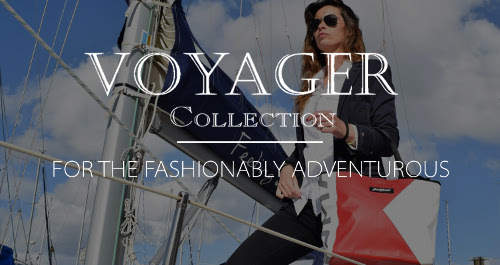 voyager-collection